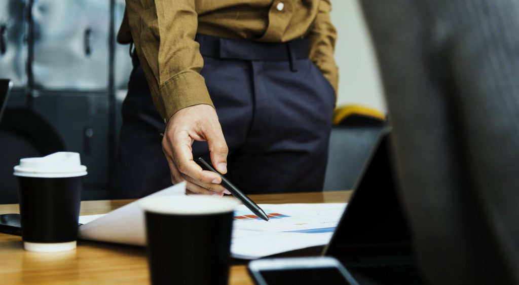 Preguntas frecuentes sobre asesor fiscal y contable