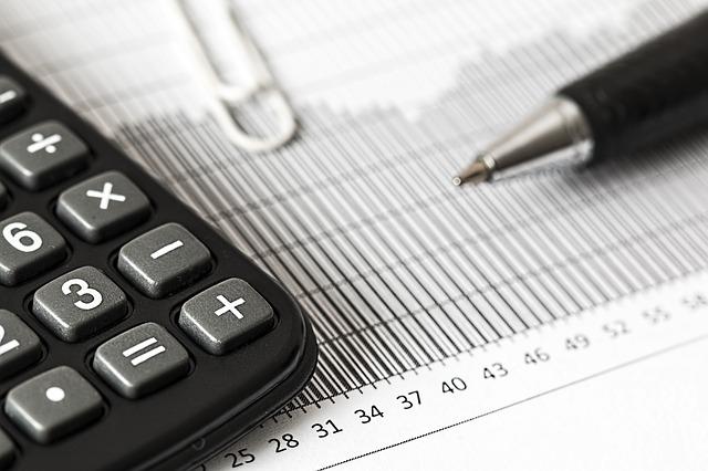 Creamos presupuestos personalizados para cada cliente